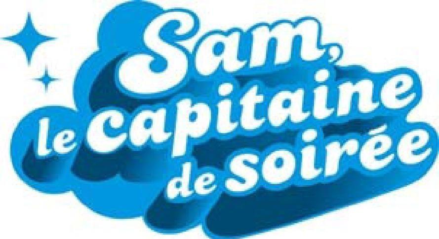 """Résultat de recherche d'images pour """"capitaine de soirée"""""""